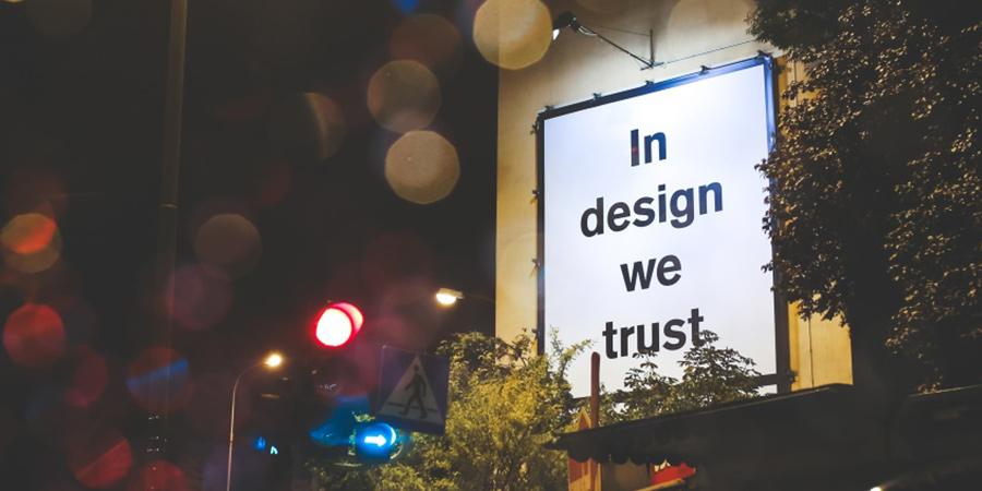 Co-creation לא רק ערך, אלא גם משימה. בתוך ארגון – עם הצוות, ההנהלה והלקוחות, ובתוך תהליך - עם אנשי מקצוע נוספים