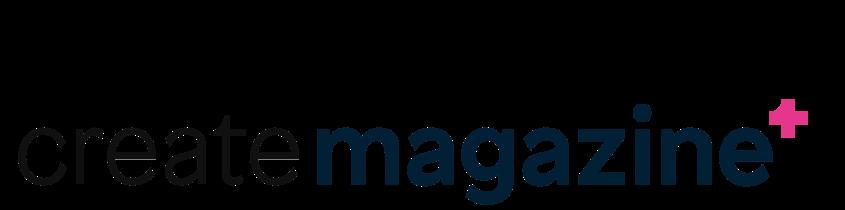 Create Magazine | בית הספר לחווית משתמש, UX, ניהול מוצר וחווית משתמש